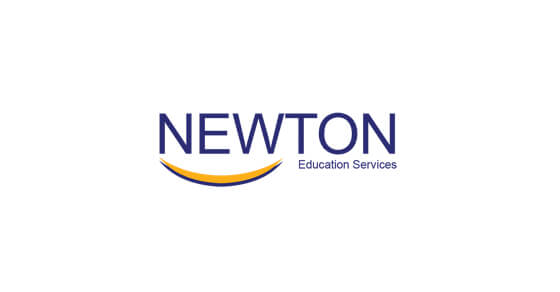"Introducing ""Newton Knows"""