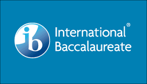 Taking Your IB Diploma Overseas