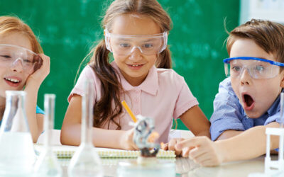 Boarding Schools: The Facts and Summer Options